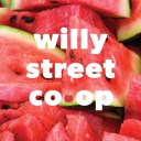 Willy Street Co-op logo