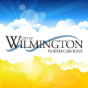 City Of Wilmington, Nc Government logo icon