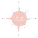 Wilmington Weddings And Events logo icon