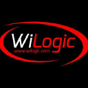 WiLogic, Inc logo