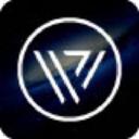 Wiloke logo icon