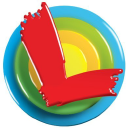 Wisconsin Lottery logo