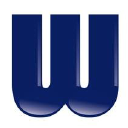 Worldwide Integrated Logistics logo