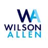 Wilson Allen logo