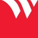 Wilsonart Uk logo icon