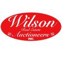 Wilson Auctioneers Inc logo