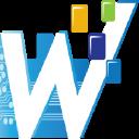 Wilson Computer Support on Elioplus