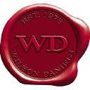 Wilson Daniels logo icon