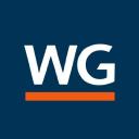 Wilson Gunn logo icon