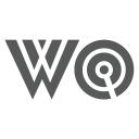 The Wilson Quarterly logo