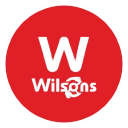 Wilsons Garage - Send cold emails to Wilsons Garage