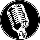 Wilson Stevens logo icon