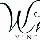 Wilson Vineyards logo