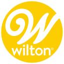 Wilton Brands Inc. logo