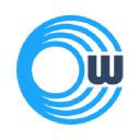 Wilton Engineering logo icon