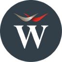 Wilton Group logo icon