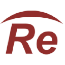 Wilton Re logo icon