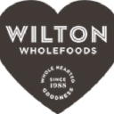 Read Wilton Wholefoods Reviews