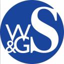 Wilts & Glos logo icon