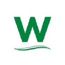 Wiltshire Council logo icon