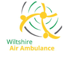 Wiltshire Air Ambulance logo icon