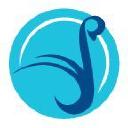 Wi Medi Spa logo icon