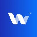 Wimet logo icon
