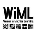 Wimlworkshop logo icon