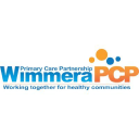WIMMERA PRIMARY CARE PARTNERSHIP INCORPORATED Logo