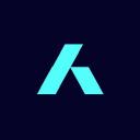 Wimp 2 Warrior logo icon