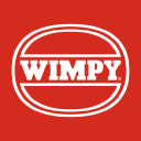 Read Wimpy UK Reviews