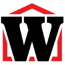 Wimsatt Building Materials logo icon