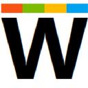 Winaero logo icon