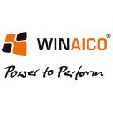 Winaico logo icon