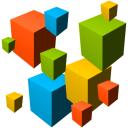 winbuzzer.com logo icon