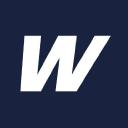 Wincanton logo icon