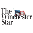 The Winchester Star Company Logo