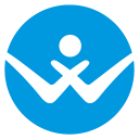 Winch Pharma logo icon