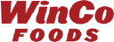 Winco Foods-logo