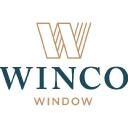 Winco Window