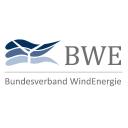Bundesverband Wind Energie E logo icon