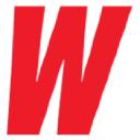Wind Check Magazine logo icon