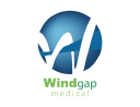 Windgap Medical logo icon