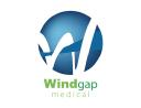 Windgap Medical logo icon