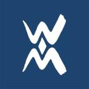 Windham Mountain logo