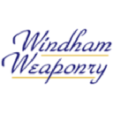 Windham Weaponry logo icon