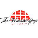 The Window Guys Of Florida logo icon