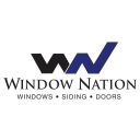 Window Nation logo icon