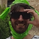 Windows93 logo icon