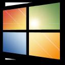 Windows Forum logo icon